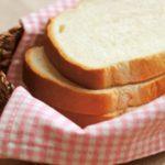 パン、食パン