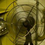 扇風機 ファン